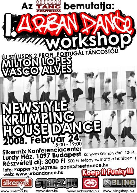 urban-dance-workshop-2008-02-24.jpg